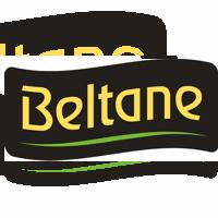 Beltane Naturkost GmbH