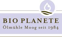 Bio Planete Ölmühle Moog GmbH