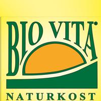 Biovita Naturkost GmbH