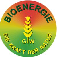 Gerhard Wagner GmbH