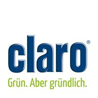 Claro Products GmbH