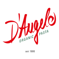 Dangelo Pasta GmbH