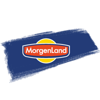 Morgenland EgeSun GmbH
