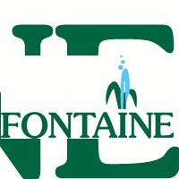 Fontaine Nahrungsmittel GmbH