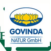 Govinda Natur GmbH