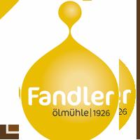 Ölmühle Fandler GmbH