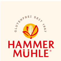 Hammermühle GmbH