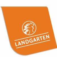 Landgarten GmbH & Co KG