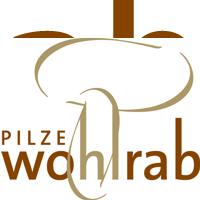 Pilze Wohlrab GmbH & Co KG
