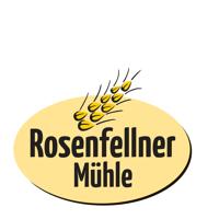 Rosenfellner Mühle und Naturkost GmbH.