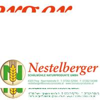 Schälmühle Nestelberger Naturprodukte GmbH