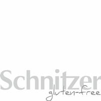 Schnitzer GmbH & Co KG