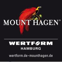 Mount Hagen Wertform GmbH