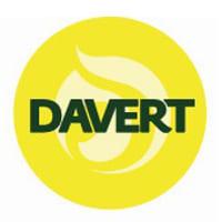 Davert Midsona Deutschland GmbH