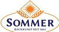 Biback Zwiebackfabrik Sommer GmbH & Co KG