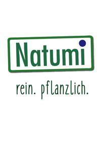 Natumi Mona Naturprodukte GmbH