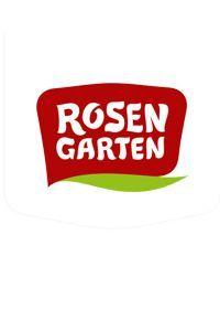 Rosengarten Minderleinsmühle GmbH & Co KG