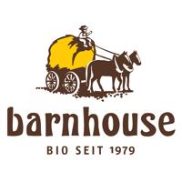 Barnhouse Naturprodukte GmbH