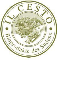 Il Cesto GmbH & Co KG