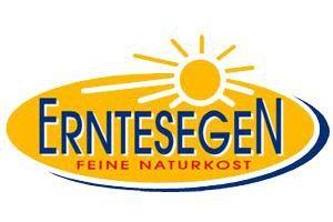 Erntesegen Heirler Cenovis GmbH