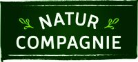 Natur Compagnie Heirler Cenovis GmbH