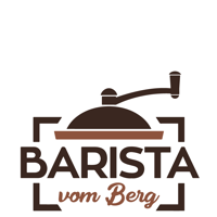 Barista vom Berg GmbH