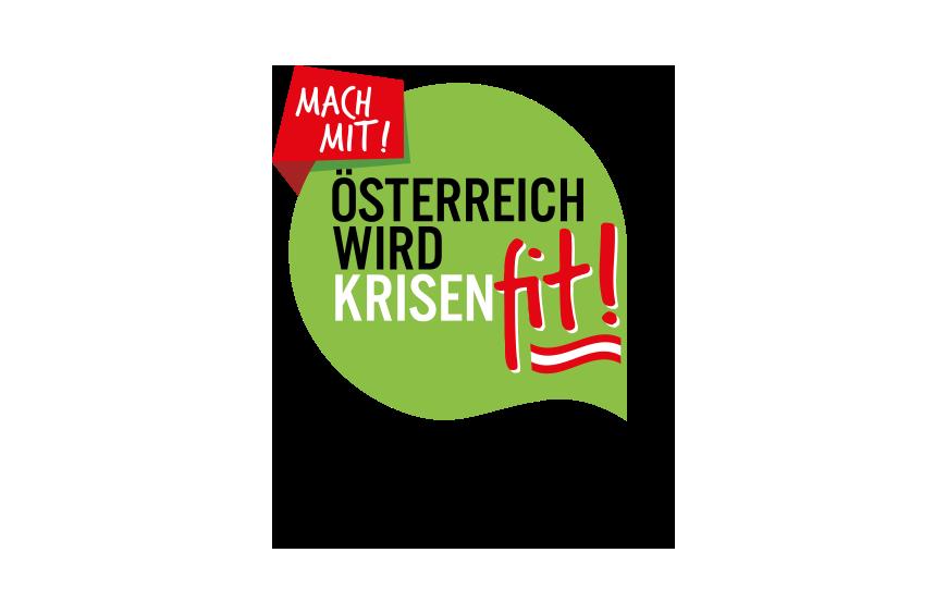 Erdbeer-Kirsch Marmelade